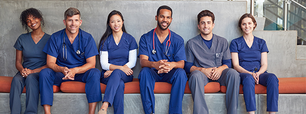New To Nursing? Here's 15 Essential Veteran Tips To Help You Out